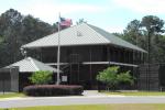 Bill Reynolds Sports Park Tennis Centerin Bainbridge, GA ($78,520.00, 32T)