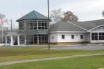 Family Tree at Pheobe Putney Memorial Hospitalin Albany, GA ($72,037.00, 31T)