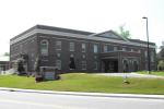 Jerger Elementary School in Thomasville, GA($285,466.00, 88T)