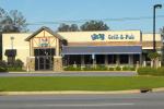 Loco'sRestaurantin Albany, GA
