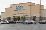 Ross Dressin Albany, GA ($122,118.00, 48.62T)