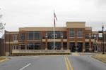 Central Georgia Technical College in Macon, GA ($114,225.00, 36T)